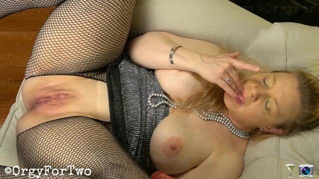 Amateur;Big Tits;Masturbation;Toys;MILF;Exclusive;Verified Amateurs;Verified Couples;Solo Female;Female Orgasm masturbate, adult-toys, big-boobs, mom, mother, blonde, milf, dildo, vibrator, busty, big-ass, thick-white-girl, shaved-pussy, screaming-orgasm, legs, sexy-little-dress