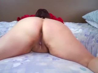 Sexy BBW Shorts Comp 11 with Peeing at End