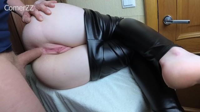 napięty tyłek nastolatek porno big cock ogolone cipki