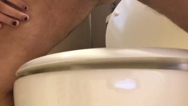 Remember to pee after sex!