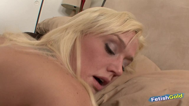 Blonde sexy step sisters pussy destroyed by cock 16