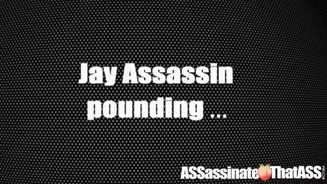 Jay Assassin FUCKs Emmy Demure 11