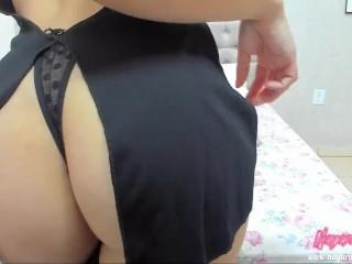 horké lesbičky kurva porno
