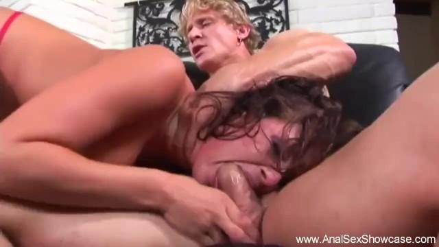Amateur;Blonde;Blowjob;Handjob;Hardcore;Anal analsexshowcase, ass-fuck, anal, ass, arse, butt, asshole, doggy, taboo, milf, cougars, gape, gaping, penetration, creampie, cumshot