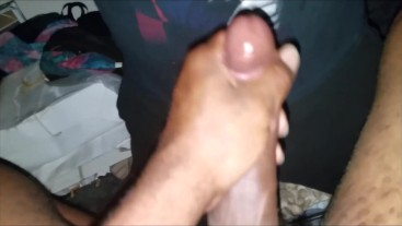 Str8 Married BBC Gets Sucked Off 21yo Str8 Frat Bro Vocal Deepthroat Cumsho