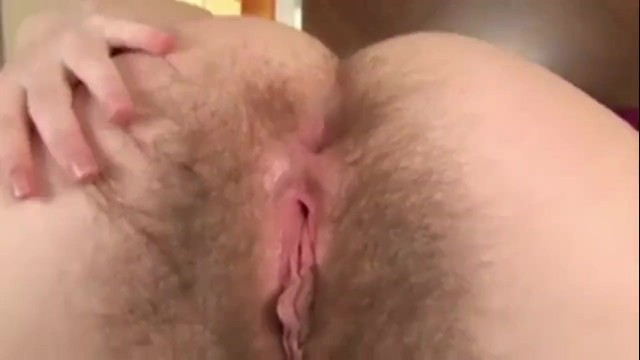 Nudist bentover Solo female bentover hairy pussy compilation 2