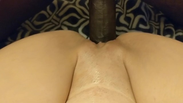 Hard Pounding for Hotwife Roxy Part 1 18
