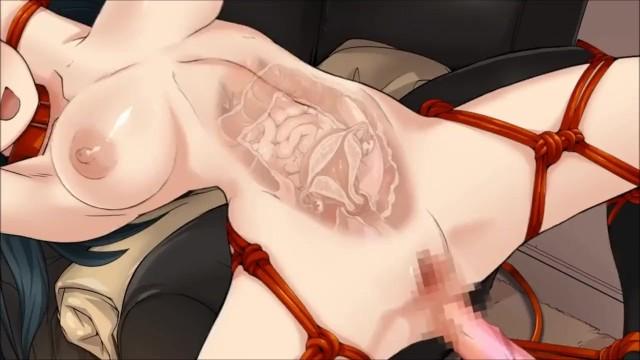 HARD FISTING ANIME GIRLS 720p - Pornhub.com