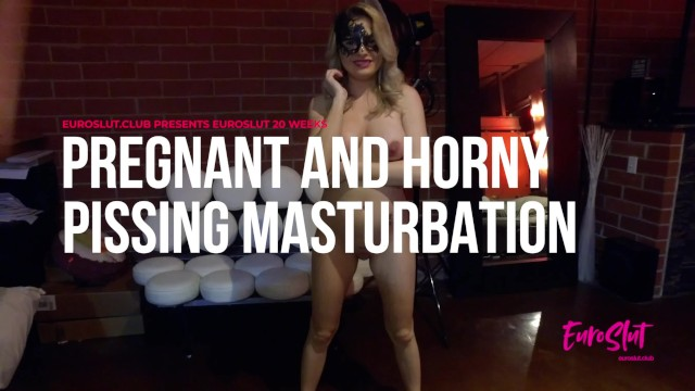 Amateur;Masturbation;Toys;Anal;Party;Verified Amateurs;Pissing;Solo Female;Female Orgasm ass-fuck, adult-toys, masturbate, pregnant, 20-weeks-pregnant, butt-plug, pissing, pee, big-clit, throbbing, orgasm-contractions, huge-clit, pulsating-asshole, clit-enlargement, hard-orgasm-amateur, asshole-contractions