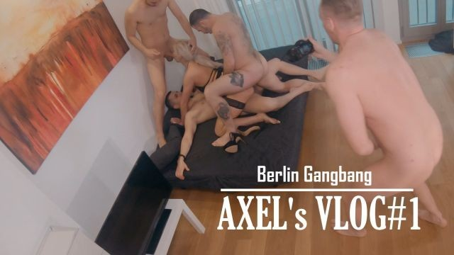 Class porn scenes This is how i make videos on pornhub - axels vlog1 berlin gangbang bts