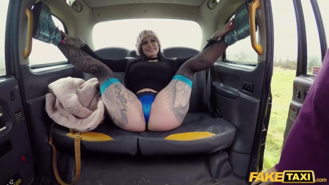 Sex positions karma sutra - Fake taxi canadian babe karma synn rides the bishop hard