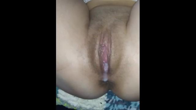 Nagy fasz pornó vedeo