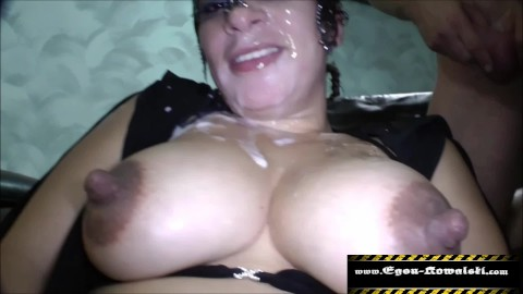 Turkin porn