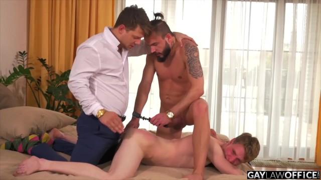 Gay videos schwule Best Gay