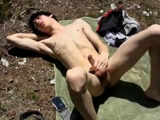 dina lohan porn pics