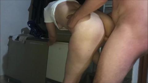 Porn kosovo Albanian Sex
