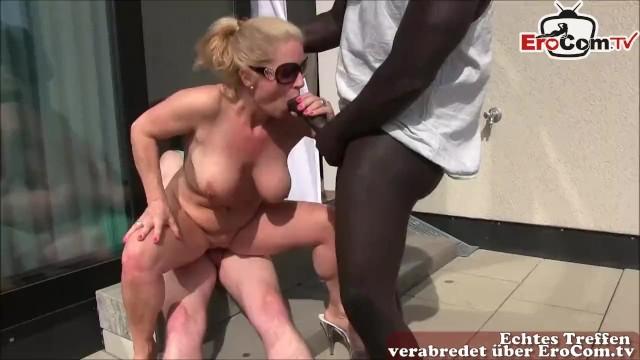 Amateur Curvy Milf Riesige Titten