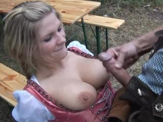 Bayern porno aus Kostenlose Pornos