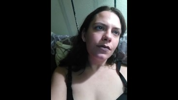 findomme tells you how you want to spend your money