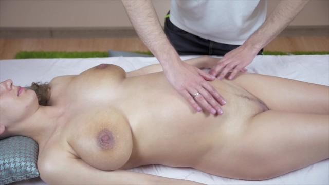 A fat fuck suck - A pregnant girl pickup a massage guy - sucked and fucked his fat cock