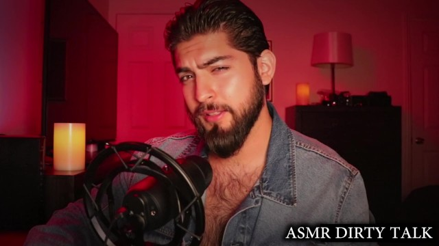 Free sexy photos of faye resneck Asmr boyfriend role play taking sexy photos of you ft. hot bear in denim