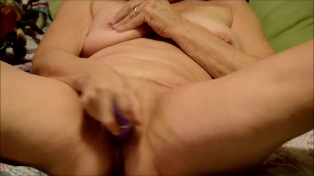 Its Going to rain Cum, Better bring your raincoat when watshing this video! 6