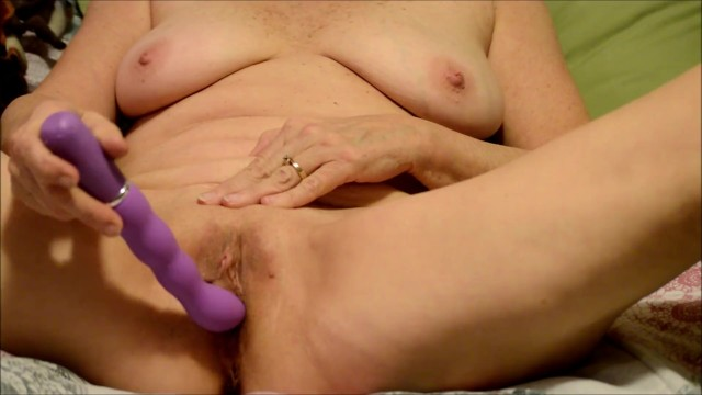 Amateur;Brunette;Masturbation;MILF;Squirt;Exclusive;Verified Amateurs;Solo Female;Female Orgasm masturbate, orgasm, squirting, mom, mother, wet-pussy, shaved-pussy, smooth-pussy, female-orgasm, real-female-orgasm, female-masturbation, titties, big-natural-tits