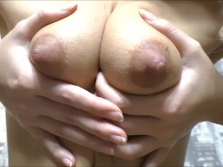 Fit girl fucked her creamy pussy...
