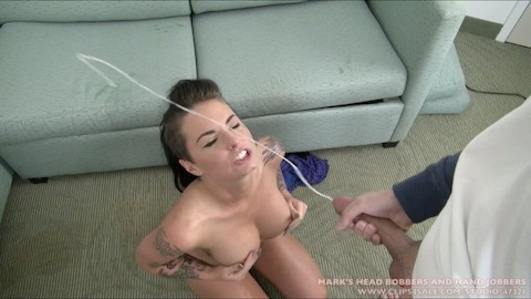 Christy Mack Pornhub