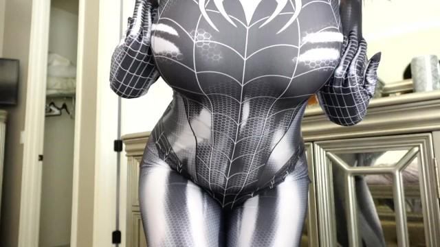 Venomous Body Worship by Goddess Crystal Rose Knight - Crystal Knight 17