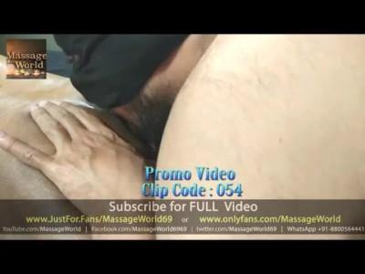 Видео эротические массажеры коробки женского белья