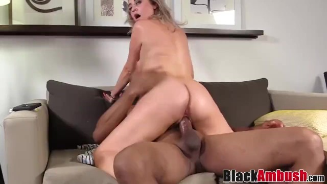 big tits riding dildo webcam