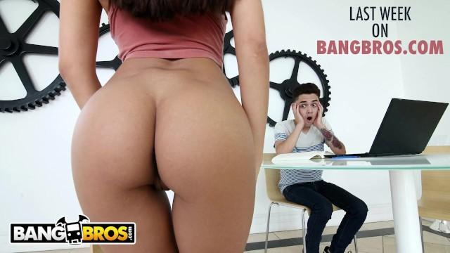 topless teen anal