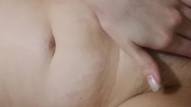 Teen Milf Self Fisting for the first time 9