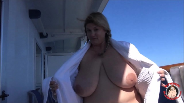 Married older mature wife big tits cruise ship cheat Cruise Tube Porn Category Free Porn Video Page 1