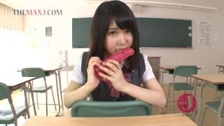Nozomi Momoki XVSR-137_01