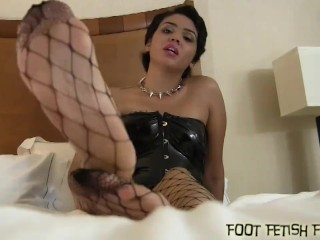 POV Foot Fetish And Femdom Feet Worshiping Videos<div class='yasr-stars-title yasr-rater-stars-vv'                           id='yasr-visitor-votes-readonly-rater-b462190d1c435'                           data-rating='0'                           data-rater-starsize='16'                           data-rater-postid='3171'                            data-rater-readonly='true'                           data-readonly-attribute='true'                           data-cpt='posts'                       ></div><span class='yasr-stars-title-average'>0 (0)</span>
