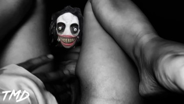TMD: Queen Devil's HIDE-OUT (Trailer)
