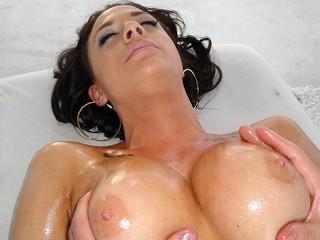 free homemade milf porn
