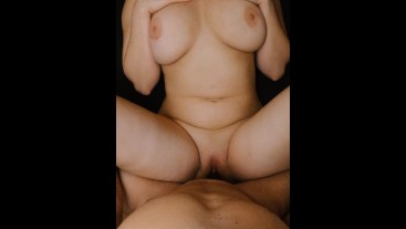 If god was a voyeur this is what he would see - Hot Arabic Girl