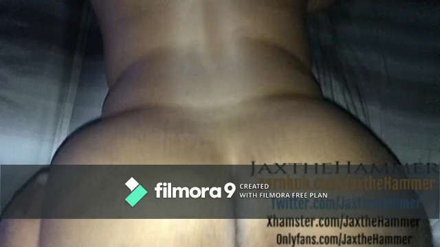 Ebony BBW Wife Cheating while Husband Out of Town PT2 TEASER 18