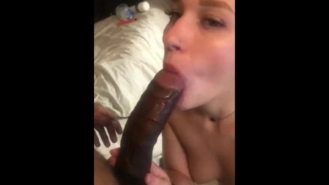 Wild sex show for free