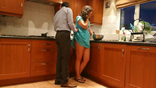 Milf pay perviiew - Indian desi bhabhi pays sons tutor with sex dirty hindi audio sex story