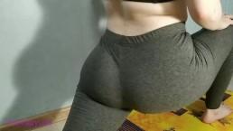 Порно видео анал секс