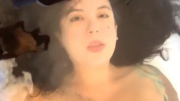 Underwater Fetish 2