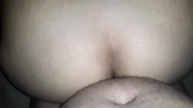 Amateur;Big Ass;BBW;Cumshot;Ebony;Mature;Anal;Teen (18+);Verified Amateurs homemade, cumshot, bbw, bbw-redbone, bbw-ebony, doggystyle, backshots, anal, cum-onto-ass, cum-on-me