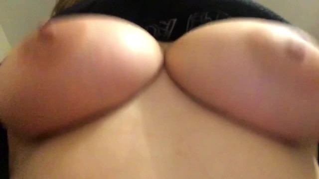 ORGASM ASMR // TIGHT, WET PUSSY SOUNDS AND ORGASM 2
