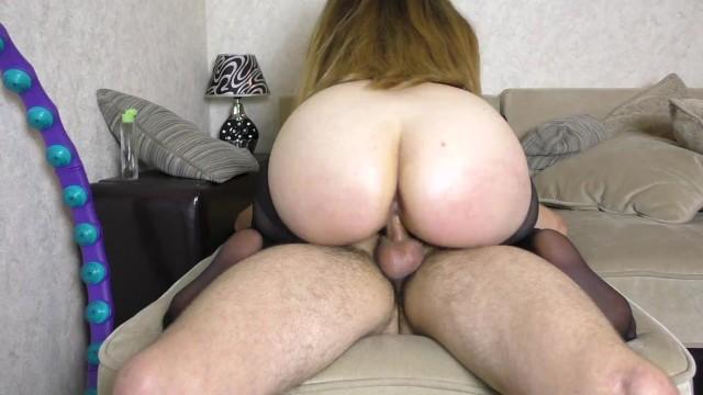 fucking creamy white pussy