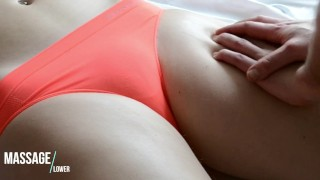 lesbilicious videa