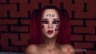 ελεύθερα hardcore τραβεστί πορνό βίντεο μεγάλο πέος λήψη εικόνας
